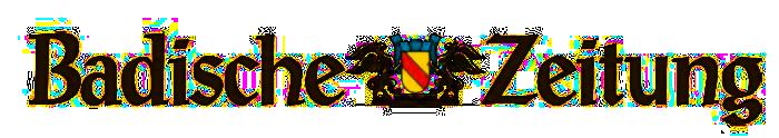 logo-badische-zeitung