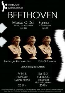 BeethovenPlakat72dpi