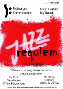 Requiem_print_A6