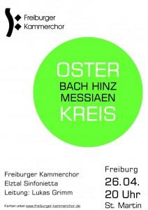 PLakatentwurf Claudia grüner Kreis_A 3_page_001