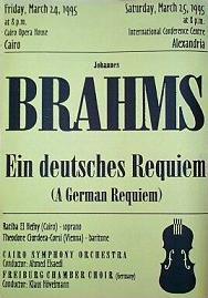 freunde-brahms