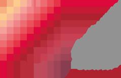 freiburger_muenster_bauverein_logo