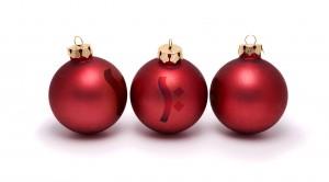 Weihnachtskugeln_mit_FKC-Logo