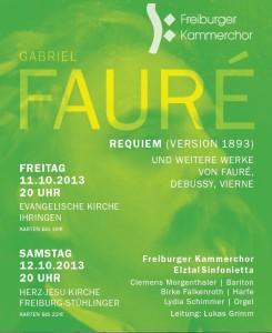 faure1
